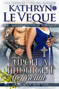 %name Under the Kissing Bough Blitz Day 5   Happy Release Day