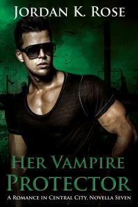 vampire-protector